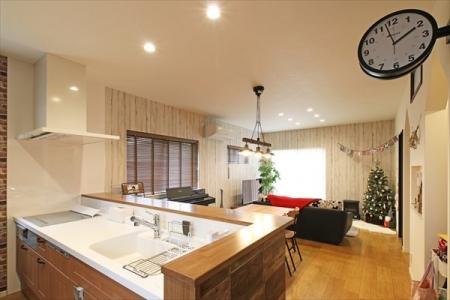 kitchen_swedenhome_hokuou_07_fukuzaki (2)