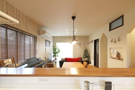 kitchen_swedenhome_hokuou_07_fukuzaki (3)