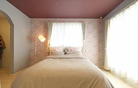bedroom_swedenhome_hokuou_07_fukuzaki.jpg