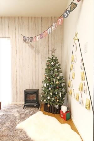 christmas_swedenhome_hokuou_07_fukuzaki.jpg