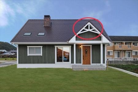 facade_swedenhome_bigroof_15.jpg