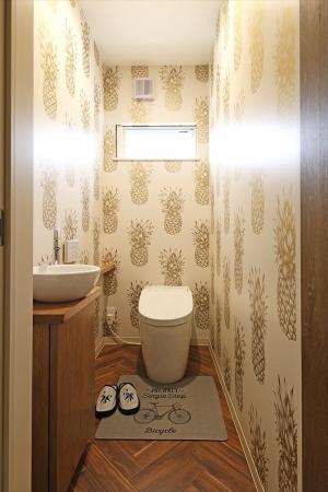 restroom2_swedenhome_surfershouse03.jpg