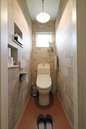 restroom_swedenhome_hokuou_07_fukuzaki.jpg
