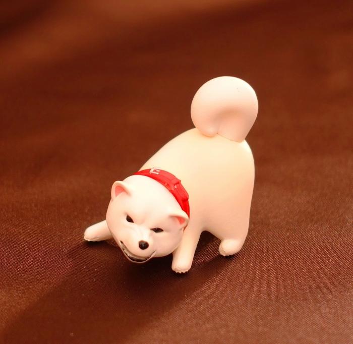 犬DSC02197 (1) 怒る