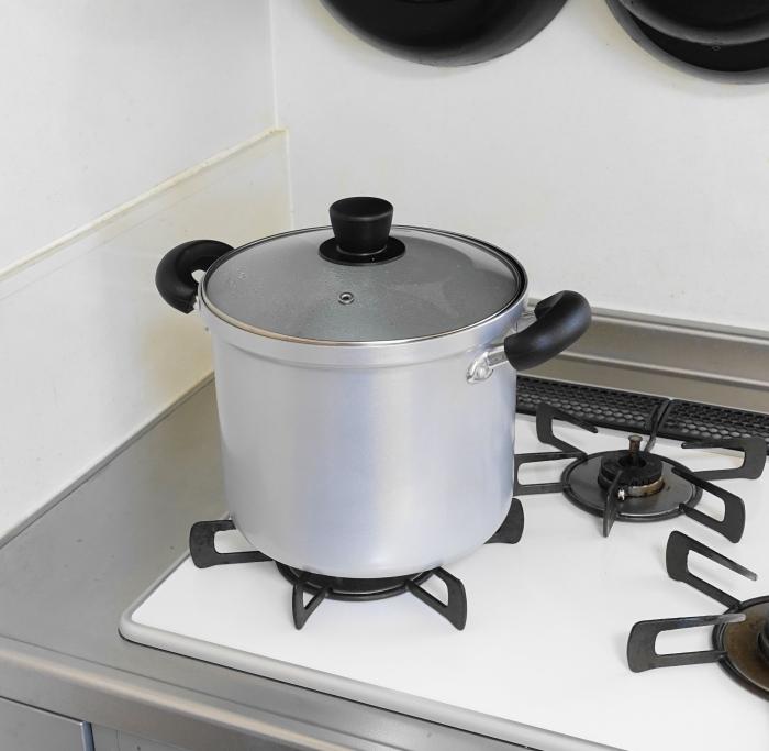DSC02621 (1)鍋