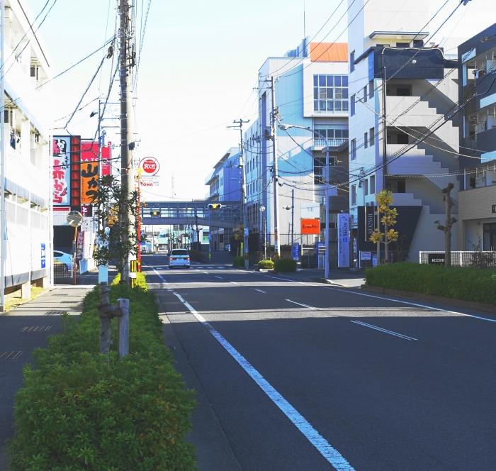 沖浜DSC02634 (1)