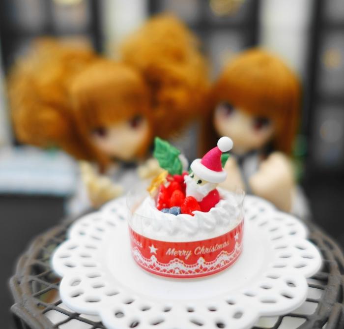 クリスマスケーキDSC02643 (1)