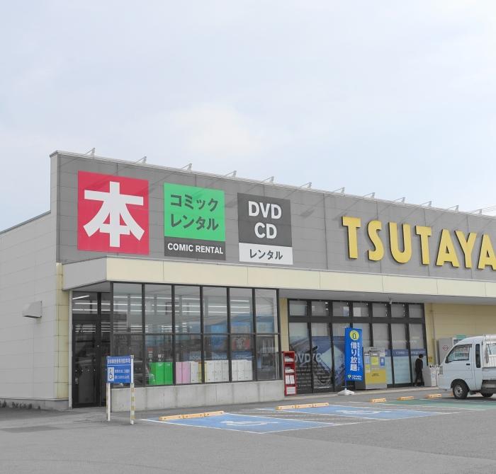 蔦屋書店DSC02648 (1)