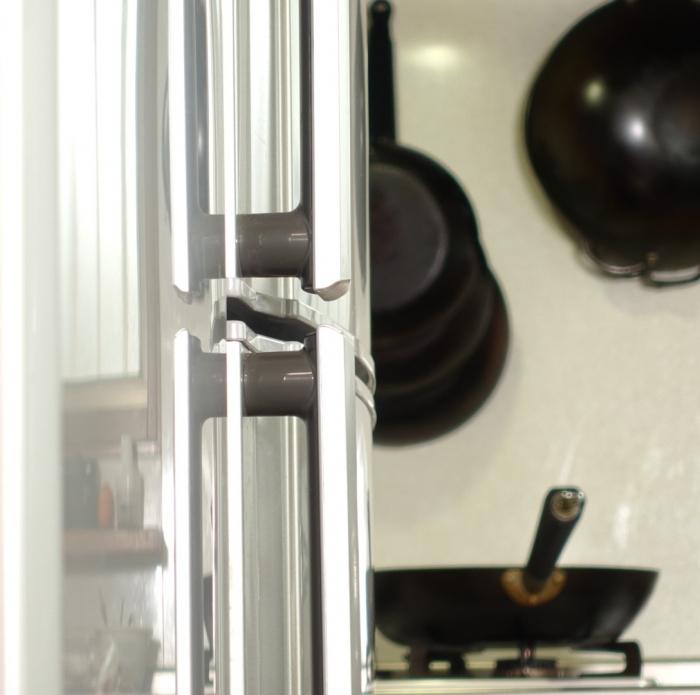 厨房機器DSC02739 (1)
