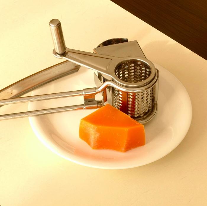 チーズDSC02975 (1)