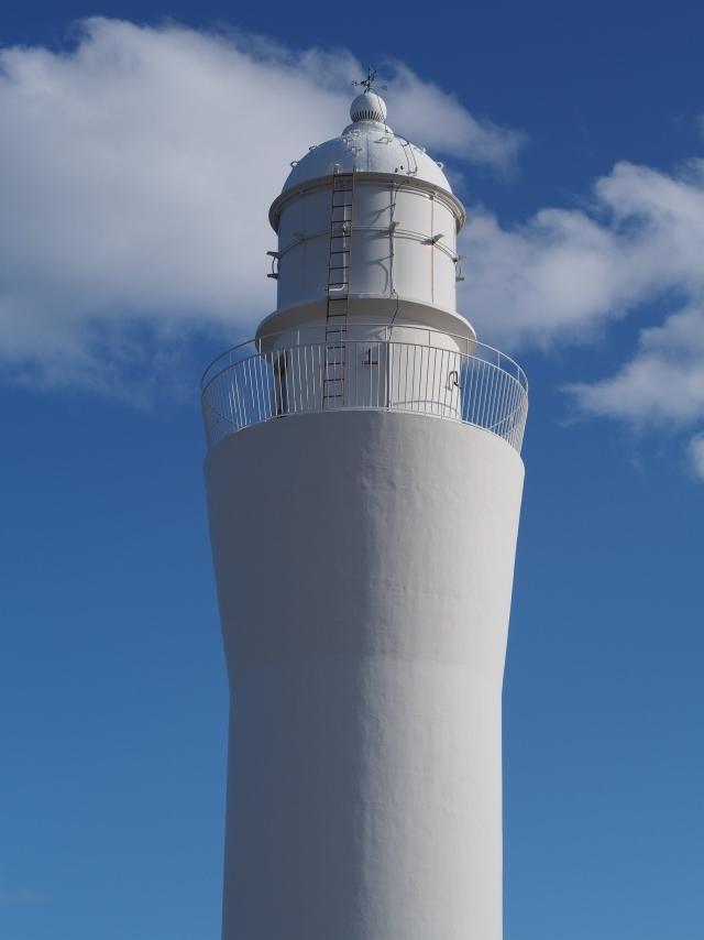 200104-114.jpg
