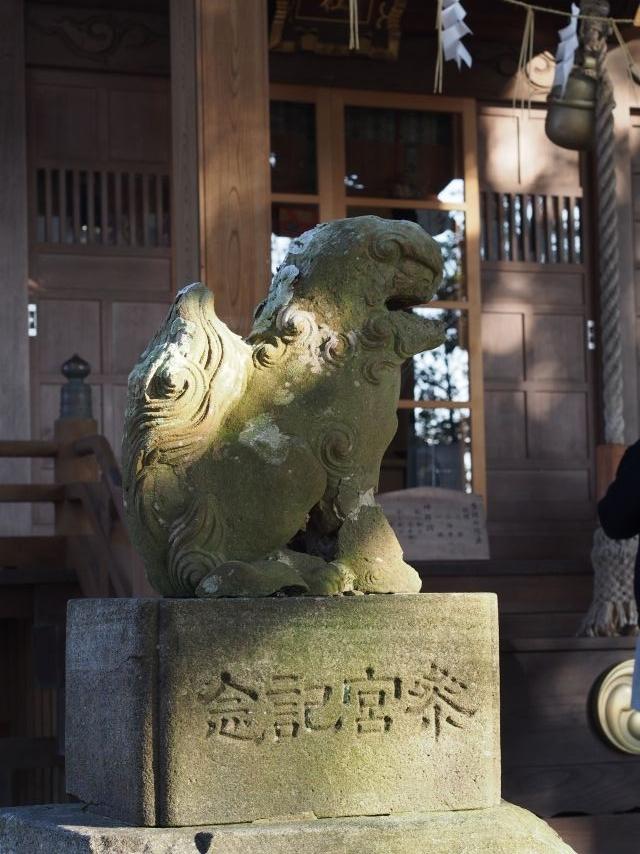 200202-100a.jpg