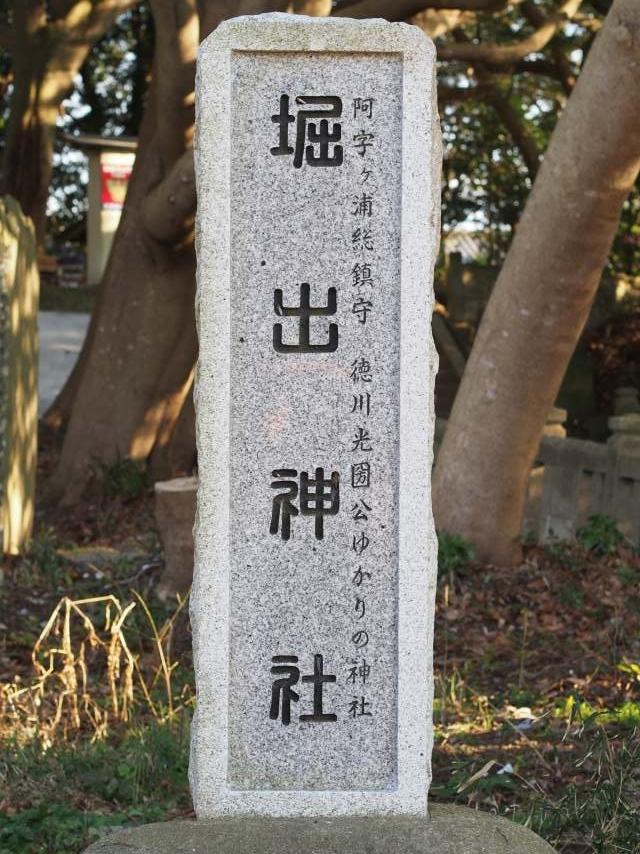 200202-106.jpg