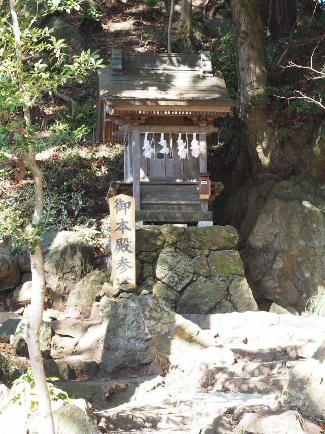 200202-23.jpg