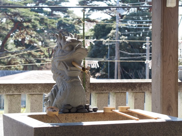 200202-26.jpg