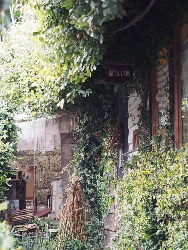 200215-8.jpg