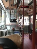 無料送迎バス190825