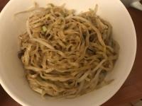乾意麺190828