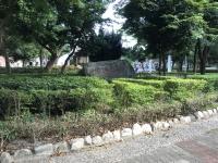 八二三記念公園190902
