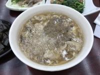 肉羹麺190910