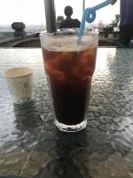 アイスコーヒー190915