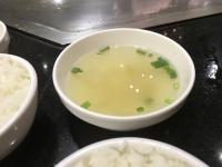冬瓜スープ190915