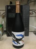 芋焼酎クジラ190925