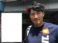 富邦林哲瑄選手と190927