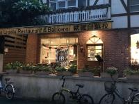 歐嬤烏蘇拉經典德式料理Oma Ursels Restaurant191019