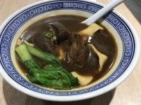 牛肉麺191106