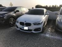 BMWでドライブ191116