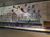 日台韓野球191116