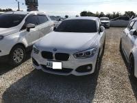 BMWでドライブ191124