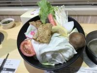 野菜盛り191204
