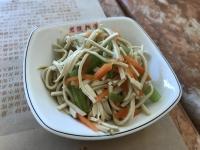 小菜191209