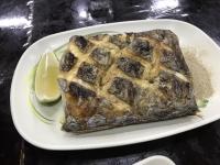 太刀魚191218