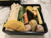 野菜盛り191226
