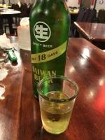 台湾18生ビール200102