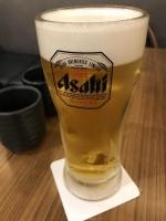 生ビール200105