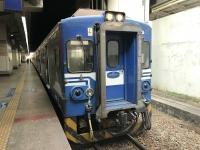 枋寮行き區間快電車200109