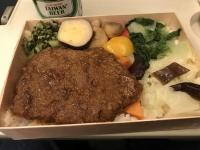 香滷肉排200111