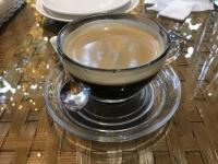 アメリカンコーヒー200112