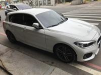 BMWで200115
