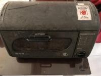 旧オーブン200121