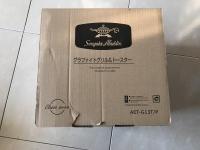 グラファイトグリル&トースター200121
