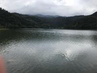 龍潭湖①200125