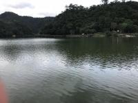 龍潭湖②200125