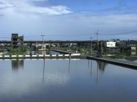 北宜高速大渋滞200126