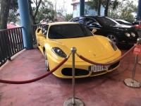 なぜかスーパーカー200128