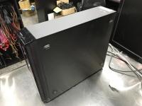 PC修理完了200204